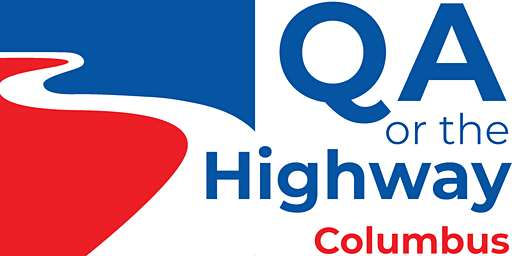 QA or the Highway