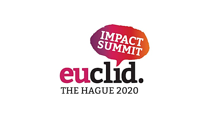 POSTPONED - Euclid Network Impact Summit 2020 image