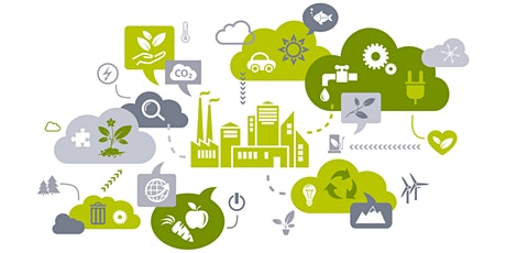 Eco-innovation - Carbon Accounting for your Business  tickets