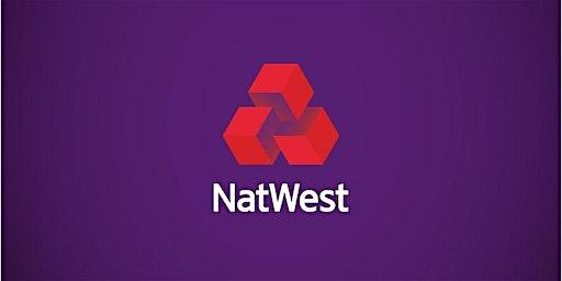 NatWest Entrepreneur Workshop - Mindset