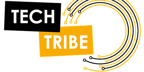 Tech Tribe | London 2021 tickets