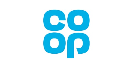 Co-op Stratford Upon Avon Insight Event tickets