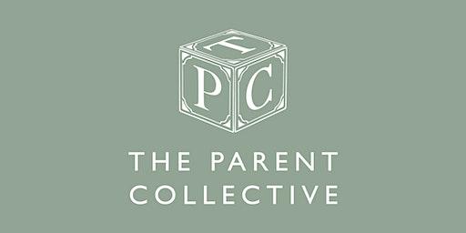 TPC Armonk Prenatal Class March 11, 18, 25 & April 1 @7:00pm-9:00pm