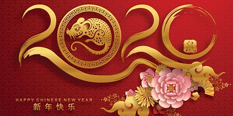 Year 2020 Feng Shui & Astrology - Last Chance tickets
