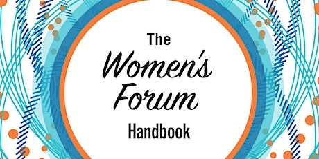 Give Yourself the Gift of a Women's Circle tickets