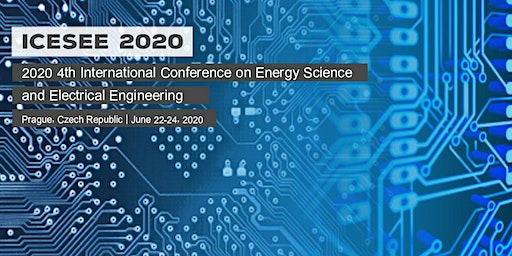 Conference on Energy Science and Electrical Engineering(ICESEE 2020)