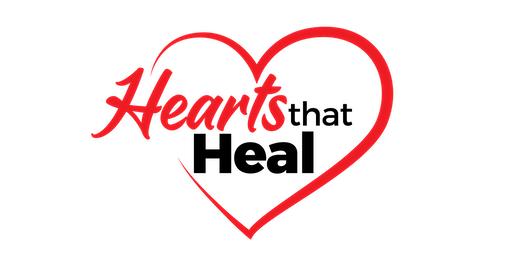 Hearts that Heal Benefit Concert