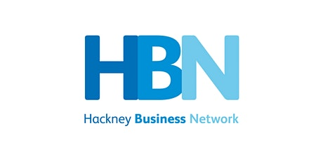 Hackney Wick Business Forum tickets