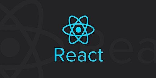 1º Meetup React.js Ceará