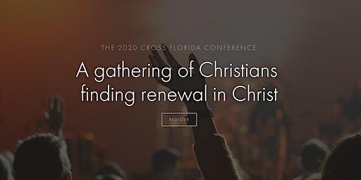 CrossFlorida Conference 2020