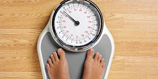 Weight Management with BCBS