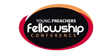 Young Preachers Fellowship Conference 2020 tickets