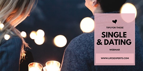 Useful Tips and Know-how For Those Single and Dating tickets