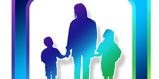Single Parent Virtual Support Group via Zoom