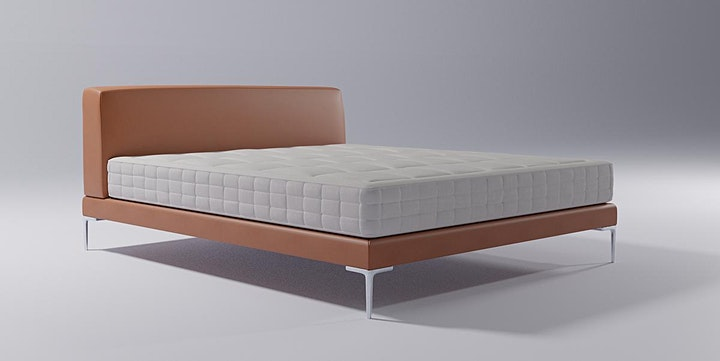 CREED Sleep-Up Store: Bild