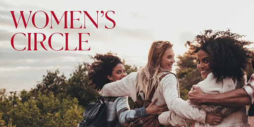 Women's Circle - BOCA RATON