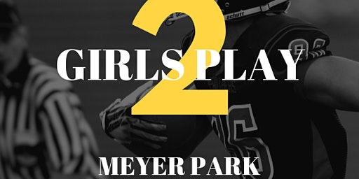 Girls Play 2