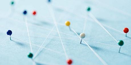 LinkedIn en company branding tickets