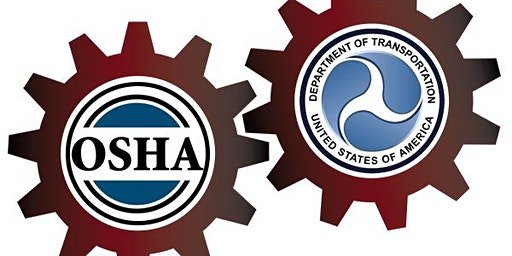 Understanding OSHA's/ DOT Required Documentation