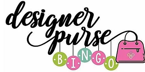 Legacy Purse Bingo