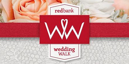 Red Bank Wedding Walk