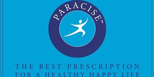 Paracise Exercise class - Free Taster Session