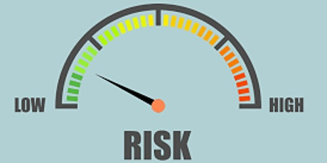 Arizona Public Health Risk Assessment Webinar tickets