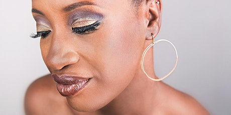 An Evening with R&B/Soul Recording Artist SUCH tickets