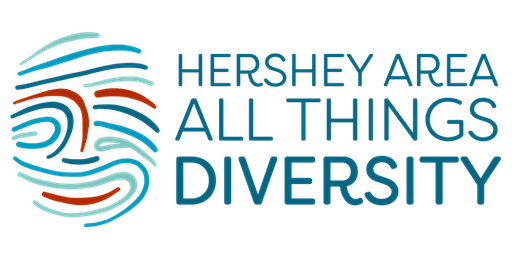 Hershey Area - All Things Diversity