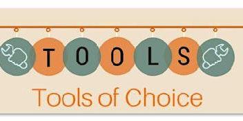 Tools of Choice - Albany, MO