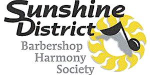 Sunshine District 2020 Spring Convention