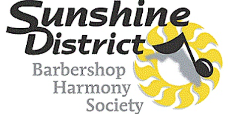 Sunshine District 2020 Spring Convention  tickets