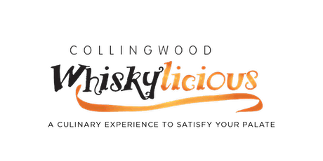 Whisky Walk in Downtown Collingwood tickets