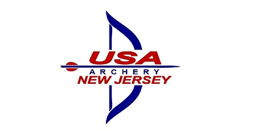 2020 New Jersey State JOAD Indoor Championship