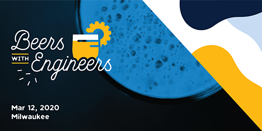 Beers with Engineers: Building a Robust Security Posture - Milwaukee