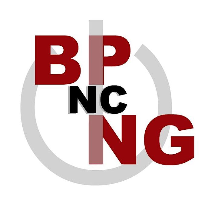NC Bio Pharma Networking Group January 2020 Meeting image
