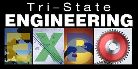 Tri-State Engineering Expo 2020 tickets