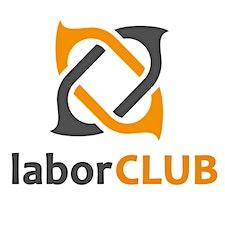 laborCLUB logo