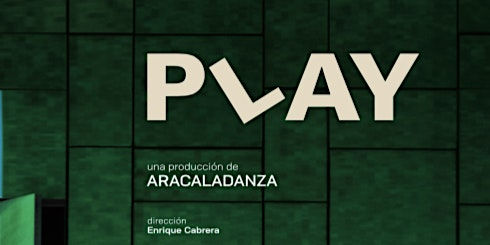 PLAY | Vigocultura