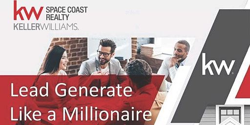 Lead Gen like a Millionaire with Jake Yancarelli