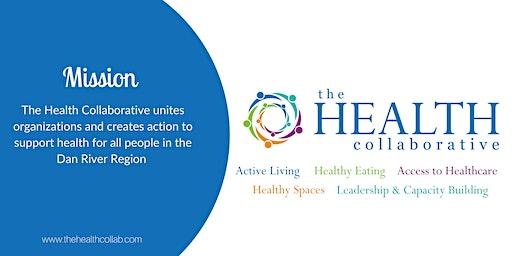 Health in All Policies (HiAP) Workshop