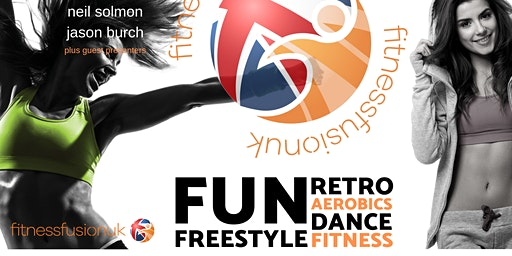 fitnessfusionuk