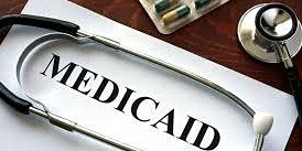 Medicaid and Long-Term alternatives to Medicaid