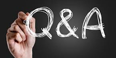 Q & A about estate planning tickets