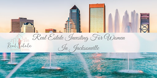 Lunch & Learn for Women in Real Estate Investing