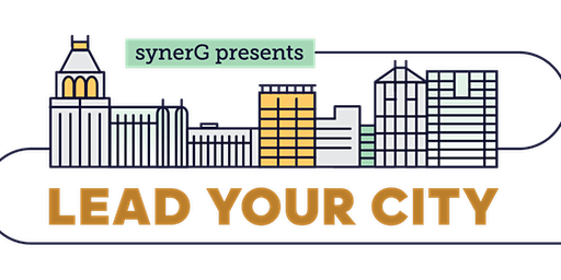 2020 Lead Your City Summit