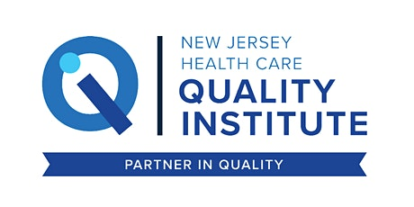 New Jersey Health Care Quality Institute Breakfast February 6, 2020 tickets