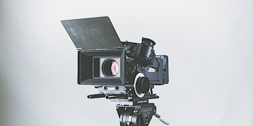 Central Film School - Open Day with Free Masterclass