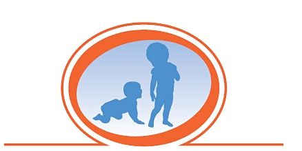 Infant and Toddler Educator Support Group