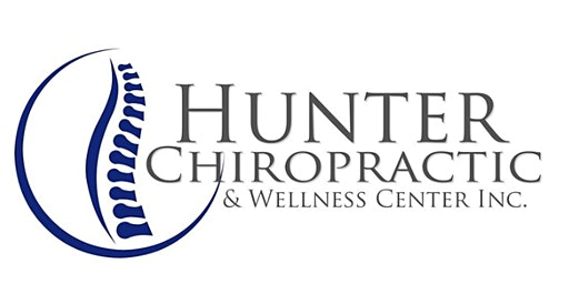 Group Interview with Hunter Chiropractic